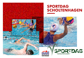 ZVSCH140006_Beeldmerk_Sportdag2021